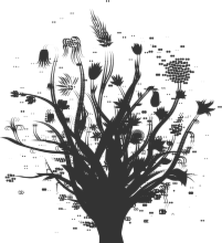 Aierbazzi font family by Roberto Cecchi