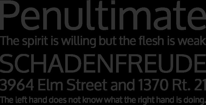 Oxygen-fresh-free-fonts-2012