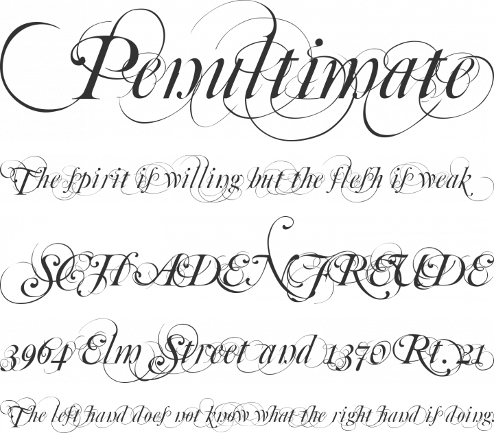 Mutlu Font Free by Gazoz » Font Squirrel